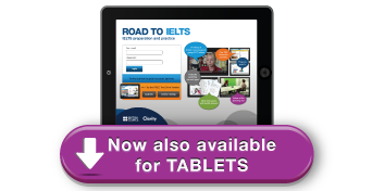 Now also available for Tablets