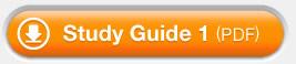 Study Guide 1 (PDF)