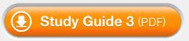 Study Guide 3 (PDF)