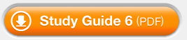 Study Guide 6 (PDF)